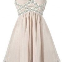 The Happily Ever After Dress