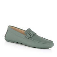 Moccasins Men - Shoes Men on Bally Online Store