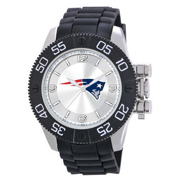 New England Patriots NFL Beast Series  Watch