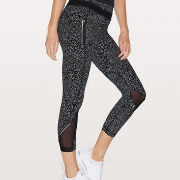 Inspire Tight II *Online Only 25"