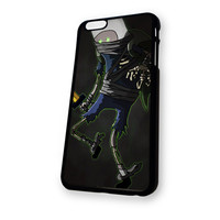 zombie finn protector iPhone 6 Plus case