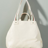 Clare V. Le Big Sac Tote Bag
