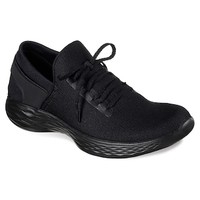 Skechers YOU Inspire Women's Shoes | null