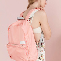 STATE Bags Lorimer Nylon Tri Backpack | Urban Outfitters