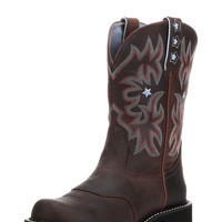 Ariat Women's ProBaby Boot