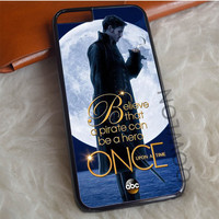 Once Upon A Time iPhone 6 | 6S Case
