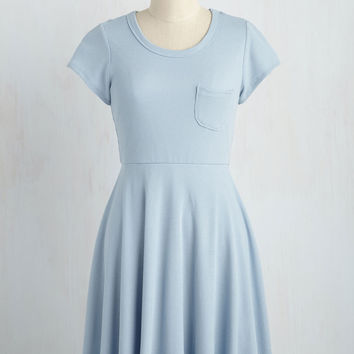 Purely Picturesque Dress | Mod Retro Vintage Dresses | ModCloth.com