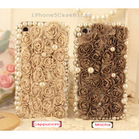 iphone 5 case, iphone 5C case, iphone 5S case, iphone 4 case, iphone 4s case lace iphone 4 case cute iphone 4 case best friend iphone 4 case