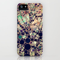 Colorful tree loves you and me. iPhone Case by Love2Snap | Society6