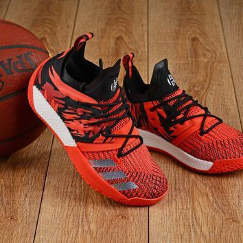 under armour curry all star basketball shoes-1