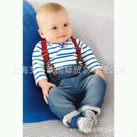 Kids Boys Girls Baby Clothing Products For Children = 4444368324