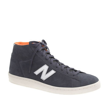 J.Crew Men's New Balance 891 High-Top Sneakers