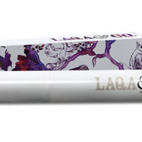 LAQA & Co Nail Polish Pen - Bells and Whistles