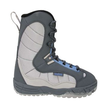 Lamar Force Snowboard Boots - Women's