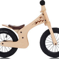 Early Rider - Lite Series Child's Balance Bike