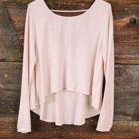 Tops | Cute Women's Shirts, Trendy Tops, Affordable Girls Shirts | nectarclothing.com