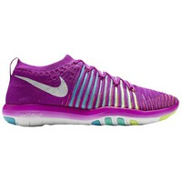 Nike Free Transform Flyknit - Women's at Champs Sports