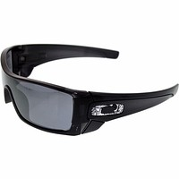 Tagre™ Tagre™ Oakley Men's Batwolf Rectangular Non-Polarized Sunglasses