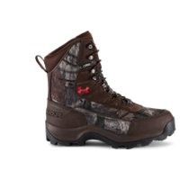 Under Armour Women's UA Brow Tine 800 Hunting Boot