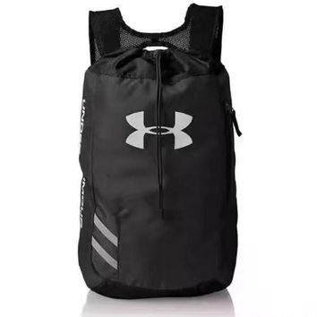 Day-First™ Under Armour : Casual Sport Laptop Bag Shoulder School Bag Backpack H-A30-XBSJ